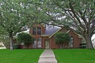5803 Meadowhill Drive Colleyville TX, 76034
