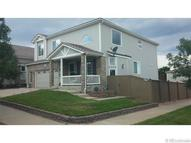 20391 East 48th Place Denver CO, 80249