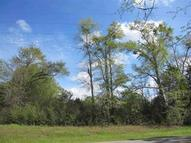 15 Acres Hwy 182 Jay FL, 32565