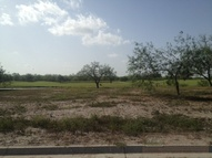 Lot 8 Cypress Gardens Harlingen TX, 78550
