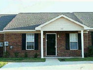 218 Long Meadow Lane Hephzibah GA, 30815