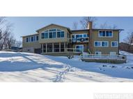 4350 Woodhill Drive Independence MN, 55357