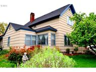 814 Case St The Dalles OR, 97058