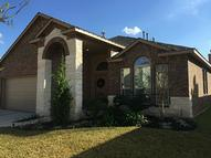 8723 Adrienne Dr Tomball TX, 77375