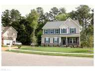 13381 Windsong Way Carrollton VA, 23314