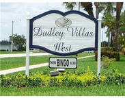 2727 Dudley Drive W Apt G West Palm Beach FL, 33415
