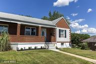 4512 Hellwig Road Baltimore MD, 21206
