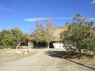 3114 Shadow Mountain Drive Lake Isabella CA, 93240