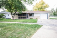 306 E Cypress Normal IL, 61761