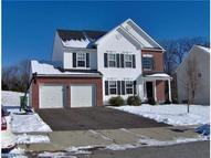 172 Oak Creek Dr Royersford PA, 19468