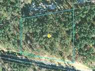 Lot 22 Willow Creek Run Henderson NC, 27537