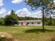 149 County Road 508 Newville AL, 36353
