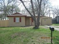 559 Joy Drive White Settlement TX, 76108