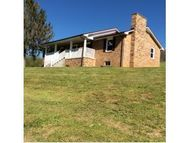 380 Maxfield Dr Big Stone Gap VA, 24219