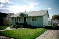 2610 Avenue A Scottsbluff NE, 69361