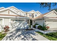 1307 Trail View Tarpon Springs FL, 34688