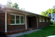 143 House Branch Rd. Manchester KY, 40962