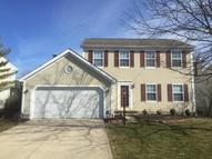 951 Brockwell Drive Westerville OH, 43081