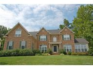 153 Hawk Nest Court Richmond VA, 23227