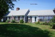 1704 Route 6a 26 East Dennis MA, 02641
