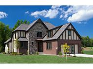 4342 Tudor Dr Willoughby OH, 44094