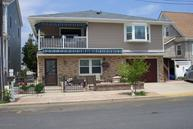 99 Bond Avenue Lavallette NJ, 08735