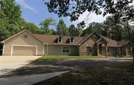 21118 Timber Ridge Dr Magnolia TX, 77355