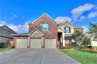 1318 Altavilla Ln League City TX, 77573