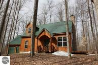 249 Dolomite Trail Fife Lake MI, 49633