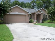 14 Black Creek Way Ormond Beach FL, 32174