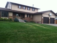 1121 22nd Ave Sw Great Falls MT, 59404