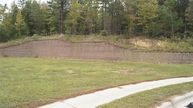 Lot 22 Deerfield Place Archdale NC, 27263