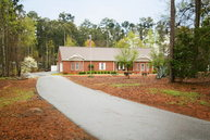 4105 Long Leaf Drive Appling GA, 30802