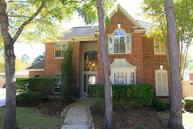 5226 High Glen Ct Kingwood TX, 77345
