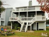503 S 4th St B Carolina Beach NC, 28428