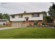 3136 21st Ave Ct Greeley CO, 80631