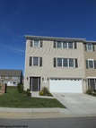 214 Tarbert Court Morgantown WV, 26508