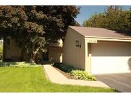 1710 Weston Lane N Plymouth MN, 55447