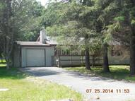 444 Mountain Rd Albrightsville PA, 18210