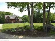 34 Thompson Rd Thompson CT, 06277