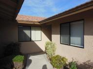 27535 Lakeview Drive Unit: 65 Helendale CA, 92342