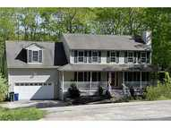 7 King Daughters Ct West Greenwich RI, 02817