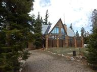 235 E Rim Road Duck Creek Village UT, 84762