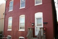 236 6th Street East 2 Frederick MD, 21701