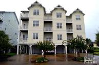 809 South 3rd St Carolina Beach NC, 28428