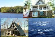 180 Lake Caroline Drive Ruther Glen VA, 22546