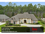 485 Clayton Ct Slidell LA, 70461