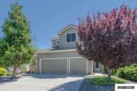 5536 Spandrell Cir Sparks NV, 89436
