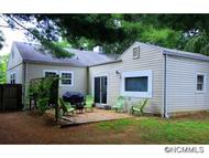 259 Governors View Asheville NC, 28805