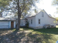 301 West 5th St Huron SD, 57350